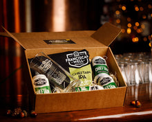 Load image into Gallery viewer, Chieftain IPA Gift Box