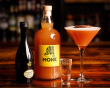 Load image into Gallery viewer, MONK Batched Cocktails