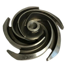 Load image into Gallery viewer, 8kW Upper Impeller - Duplex White Iron