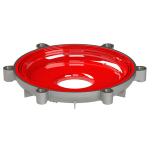 Bartail F8-121 8kW SUCTION COVER HT