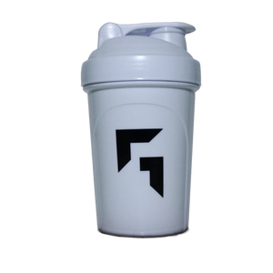"Glitch ""G"" Shaker Cup (FOUNDERS EDITION)"