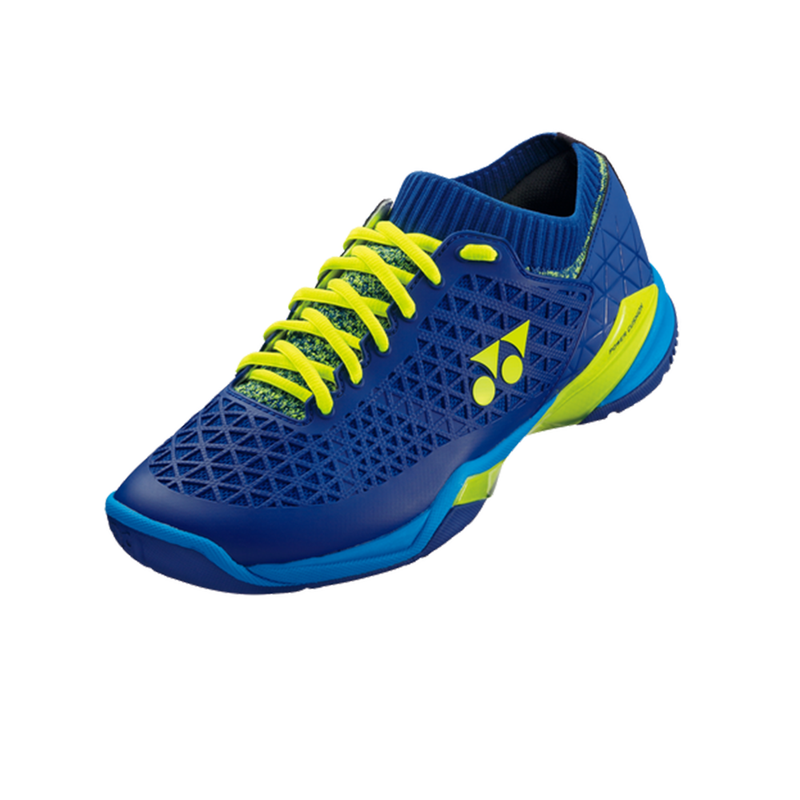 Yonex Power Cushion Eclipsion Z Wide (Men's) - Midnight Navy