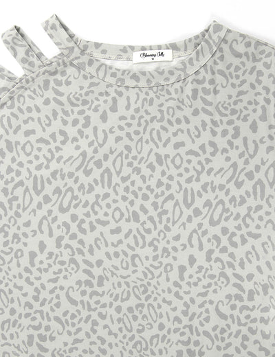 Blooming Jelly_Cutout Leopard Long Sleeve T-Shirt_Cheetah Print_154180_22_Women Streetwear Fashion_Tops_T-ShirtBlooming Jelly_Cutout Leopard Long Sleeve T-Shirt_Cheetah Print_154180_22_Women Streetwear Fashion_Tops_T-Shirt