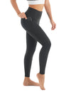 Blooming Jelly_Side Pockets Workout Leggings_Black_255103_10_Women Athletic Comfy Outfits_Bottoms_Leggings