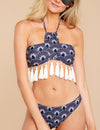 Blooming Jelly_Ethnic Style Halter Bandeau Bikini Set_Medium Blue_113026_03_Sexy Ethnic Halter_Swimsuit Bikini Set