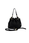 MILA BUCKET BAG