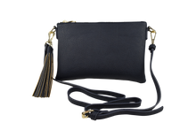 Load image into Gallery viewer, KOURTNEY CROSSBODY