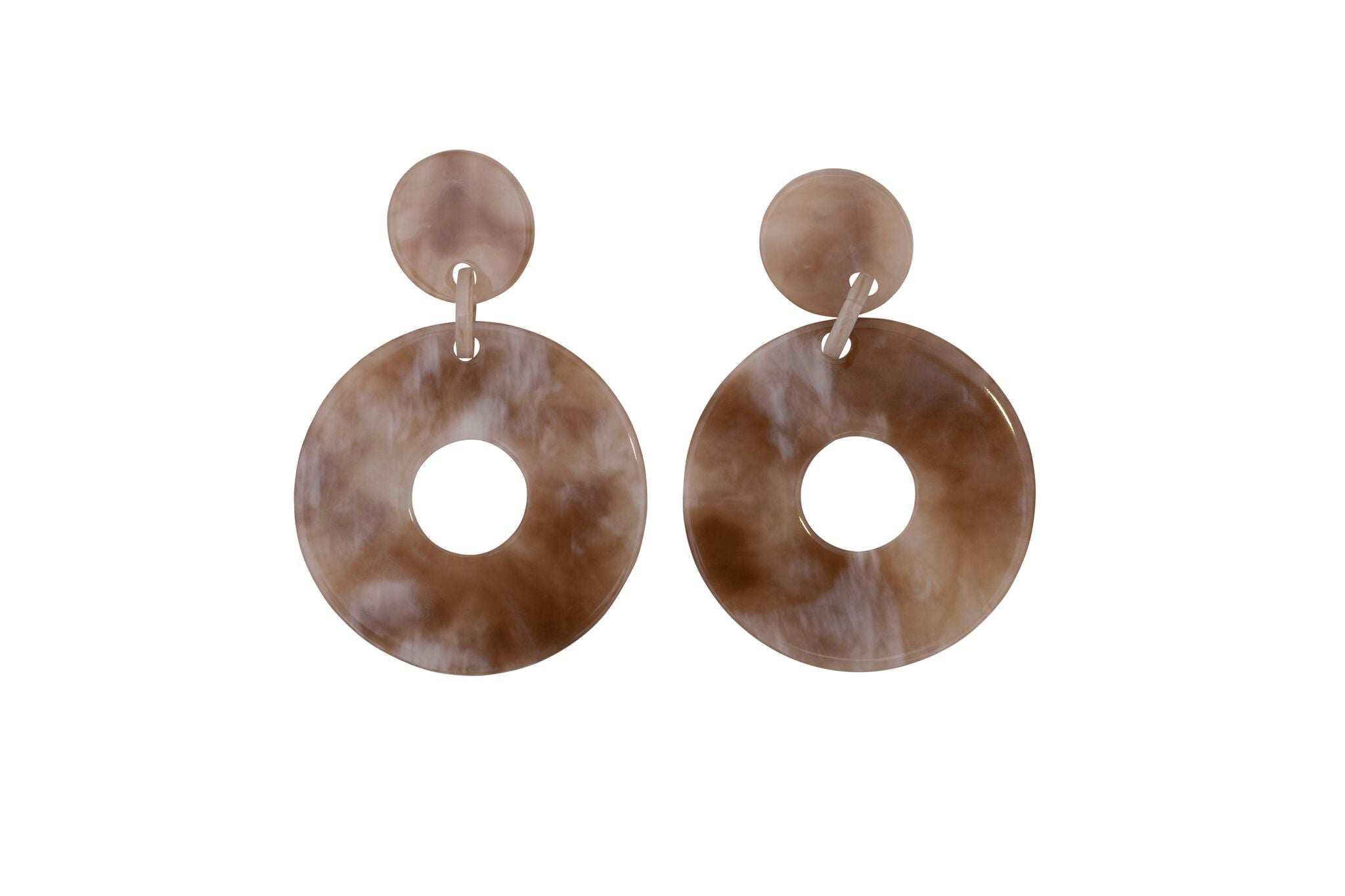 Sola Earrings