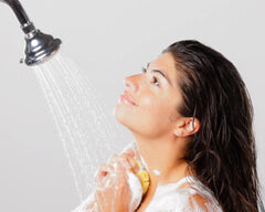 Quick Fixes for Curly Hair Clogged Drains