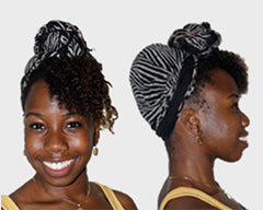 Four Styles to Embrace Shrinkage