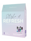 NEW! Style & Refresh Kit