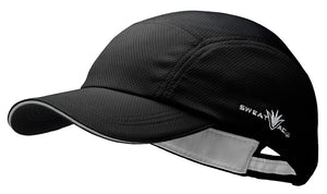 SweatVac Performance Race Hat Small/ Medium