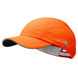 SweatVac Performance Race Hat