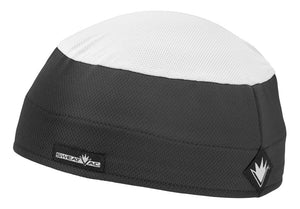 SweatVac Ventilator Cap - White