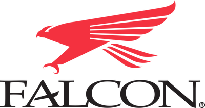 falconrods.com