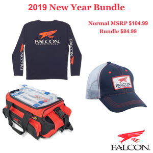 2019 New Year Bundle
