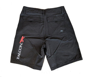 Falcon Shorts by AFTCO