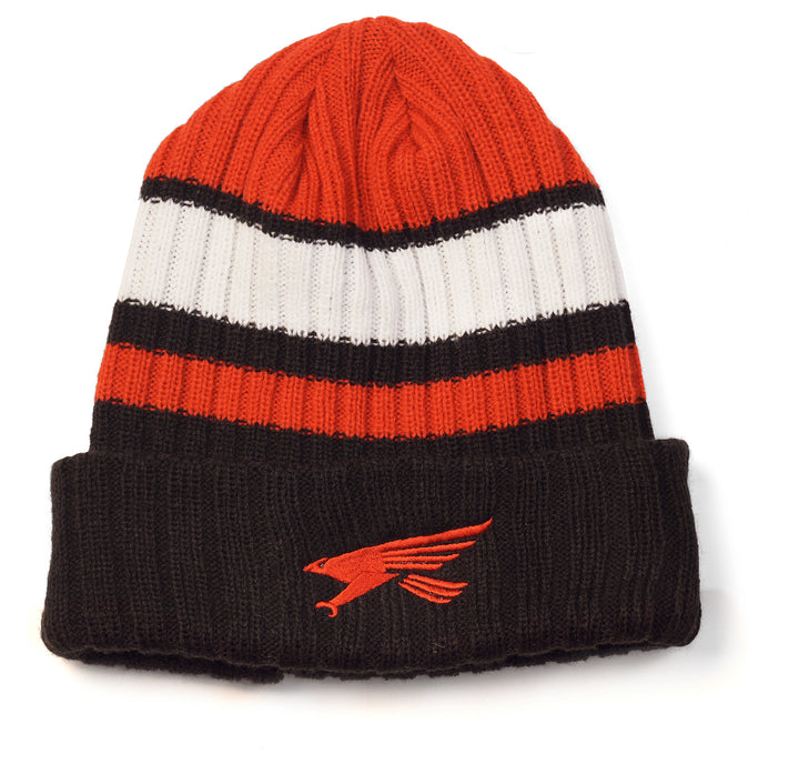 Falcon Stocking Cap by New Era®