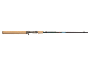 "Coastal Clear Water ""Ultimate Trout"" SWC-67ML"