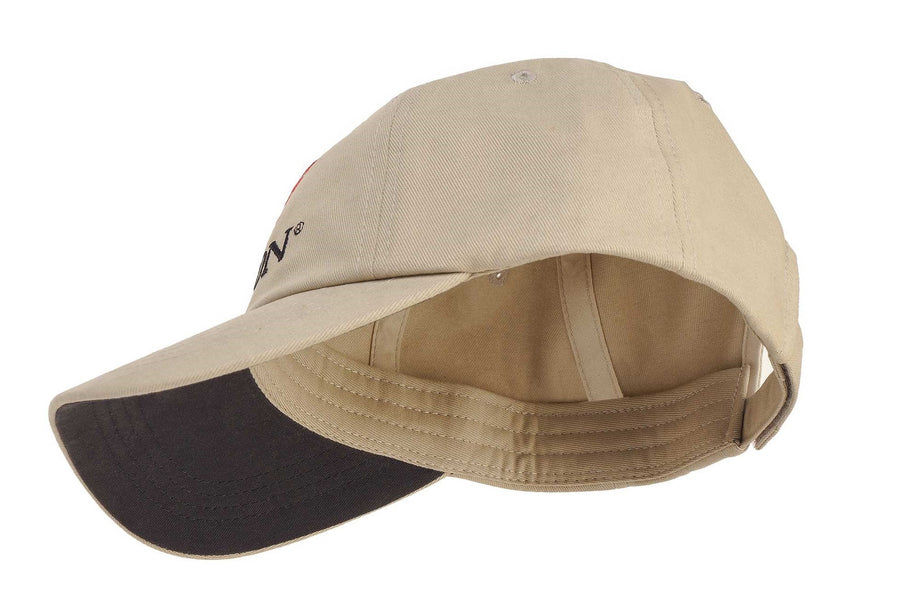 Falcon Coastal Cap