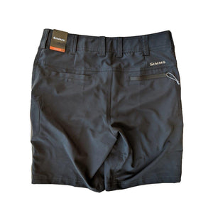 Falcon Shorts by Simms