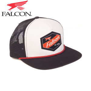 Falcon Roadie Cap