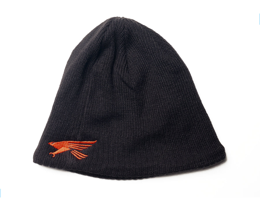 Falcon Beanie By New Era®