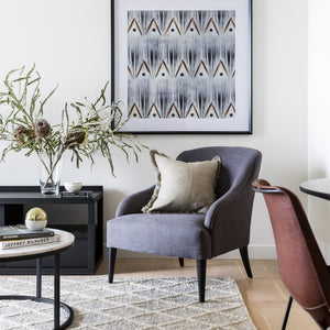 Eight styling mistakes interior designers always notice