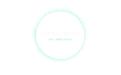 artistcollective