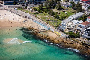 North Bondi II