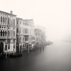 Grand Canal I Venice