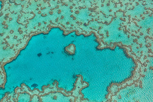 Whitsundays Island II