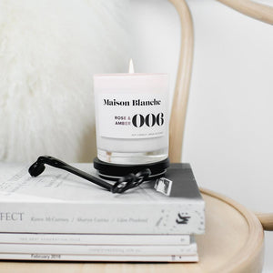 Maison Blanche Wick Trimmer