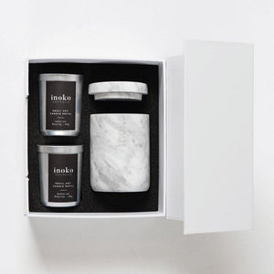 Marble Gift Sets