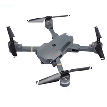 Load image into Gallery viewer, Wide Angle HD Camera Drone