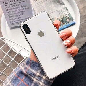 Cute Phone Case For IPhone
