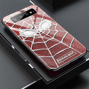 Avengers Phone Case For Samsung Galaxy