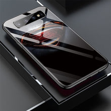 Load image into Gallery viewer, Avengers Phone Case For Samsung Galaxy