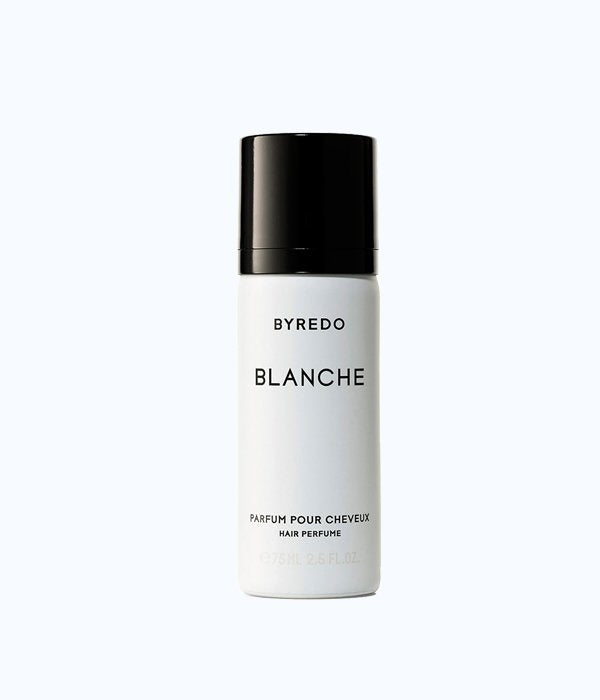 BYREDO blanche hair perfume 75ml