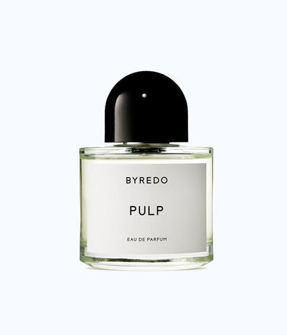BYREDO pulp 50ml edp