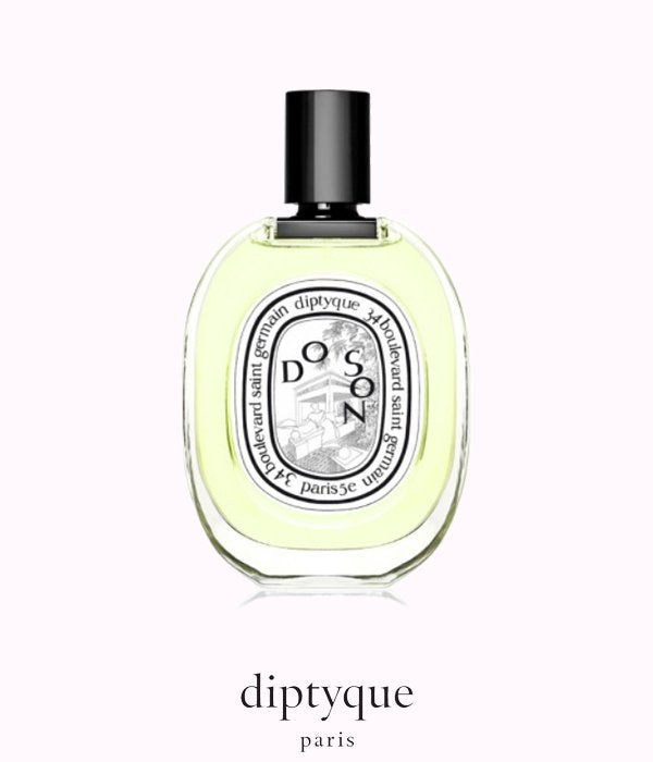 DIPTYQUE do son *eau de toilette