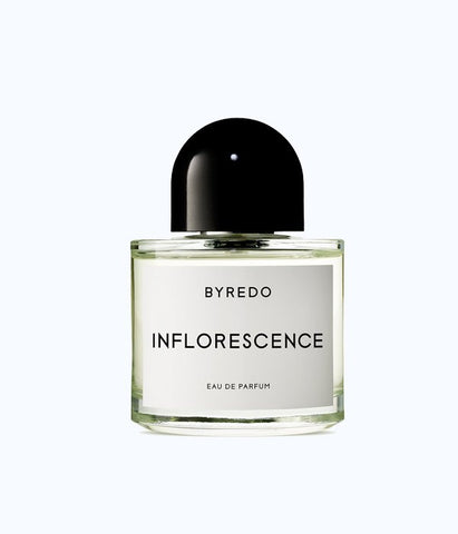 BYREDO inflorescence 50ml edp