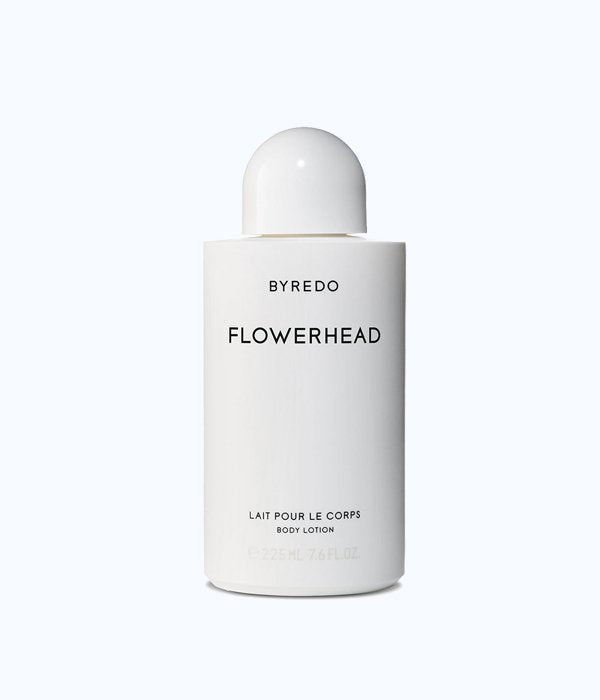 BYREDO flowerhead body lotion 225ml