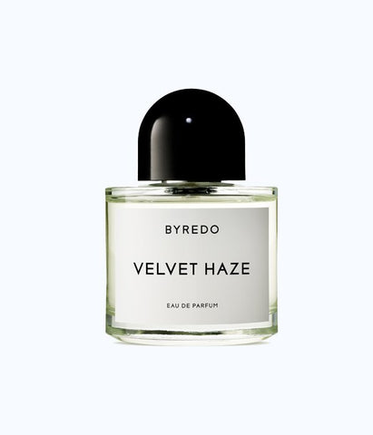 BYREDO velvet haze 50ml edp