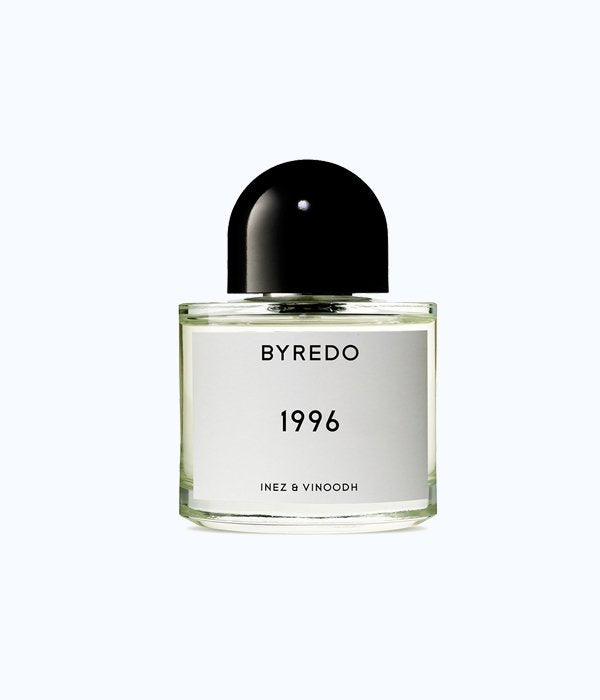 BYREDO 1996 50ml edp