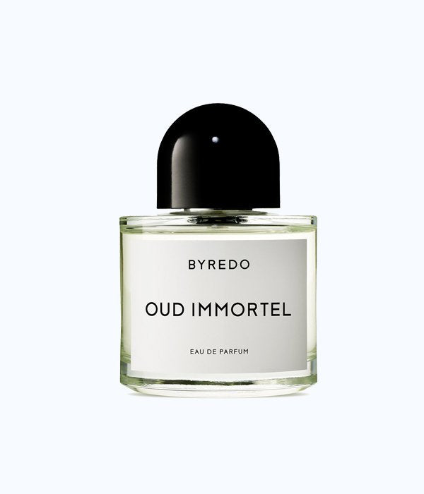 BYREDO oud immortel 50ml edp