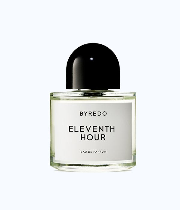 BYREDO eleventh hour 50ml edp