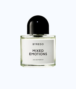BYREDO mixed emotions 50ml edp