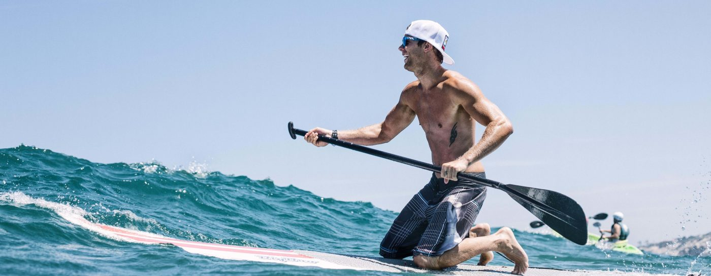 Stand Up Paddleboards >> Standup Paddleboard Rentals La Jolla Ca Everyday California
