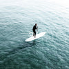 Stand-up Paddleboard Rentals